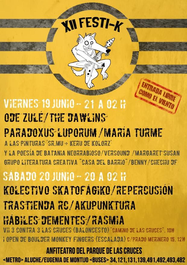 FestiK2015